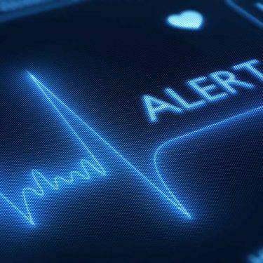 digital-pulse
